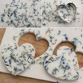 54 Dekos für eine romantische DIY Hochzeit!