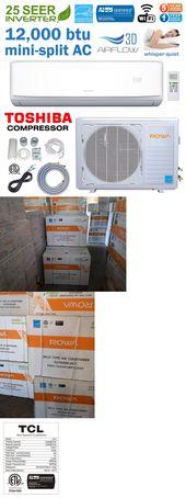 Ec 1k Mini Ec Series Condensate Removal Pumps Hvac Little Giant Franklin Electric