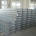 Cable Tray Manufacturers Cable Tray Sheet Metal Fabrication Locker Storage