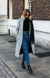 40 best autumn and winter outfits you can wear now – remkutsal