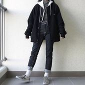 🕷🍒 – * ignorieren * 💘💫🌨🌷💧✨🌸 … – #aesthetic #ignore – Nadine Blog   – Outfit ideen