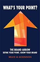 Read Book Whats Your Point The Brand Arrow Define Your Point Grow