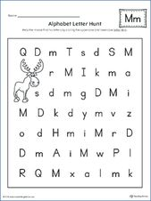 25 Free Printable Preschool Worksheets Preschool Tracing Letters Worksheets Free Printable Le…