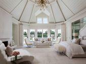 50 bedroom design ideas for a quiet master bedroom   – Schlafzimmer Design 2018