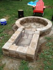 Photo of Firepit Grill 1.jpg