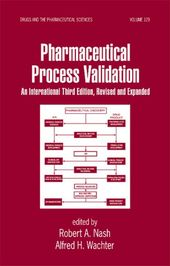 Pin On Drugs And The Pharmaceutical Sciences