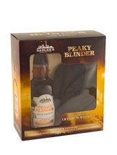 Peaky Blinders 70Cl Whisky With Gatsby Style Cap – One Colour –