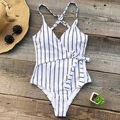Details zu Bikinis für Damen, Ganzanzüge Trusas de Playa Biquinis Brasileiros 2019