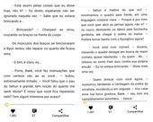Pin De Tania Sampaio Em Eu Sou Professora Professor Literatura