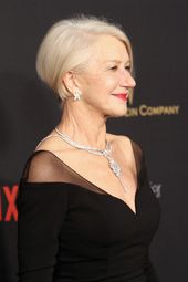 helen mirren fashion – Google-Suche