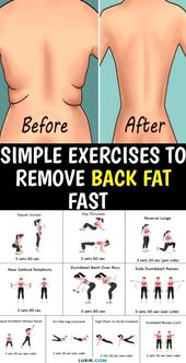 Gym workouts Workout routine Abs workout Fitness motivation Workout challenge Bu…