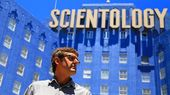 BBC Arts – BBC Arts – Q&A: Louis Theroux on making My Scientology Movie