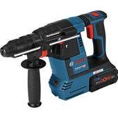 Bosch Gbh 18V-26 F Professional cordless hammer drill 18.0 V Bosch