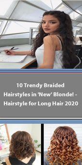44+ Ideen für Jugendfrisuren, die Sie lieben werden (2020) Gelockt oder gerade, lang, kurz oder mittel, diese Hochzeitsfrisuren mit losem Haar helfen Ihnen dabei, ...