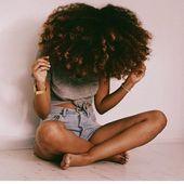 Belizean Fashionista : Photo                                                    …   – Beauty