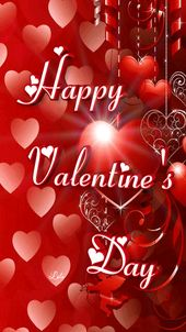 best 25 happy valentines day wishes ideas on pinterest valentines day wishes snoopy valentine and funny happy valentines day