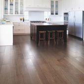 BuildDirect®: Mohawk Flooring Engineered Hardwood – Sandridge Collection – Multi Width