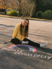 radiate positivity:)   – photo shoots
