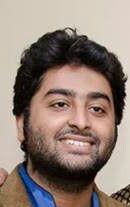 Www Newsong Com Arijit Singh Best All Mp3 Songs Free Download Mp3 Song Mp3 Song Download Best Music Artists
