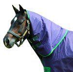 Horseware Amigo Bravo Xl Original Lite