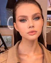 Maquillage de partenaire idéal: Спасибо @sensai_cosmetics_russia за п…