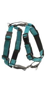Petsafe 3in1 Harness From The Makers The Easy Walk Harness Fully