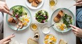 Alle 200 ZeroPoint ™ -Nahrungsmittel   – Weight Watchers