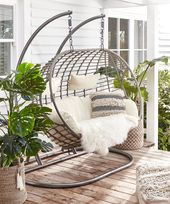 Easy garden ideas – simple updates to transform your outdoor space