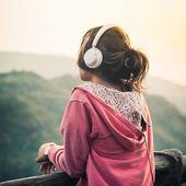 JAYS Headphones on Instagram: Where do you go to find your own time? #jaysheadphones #ujays #designedinsweden #headphones