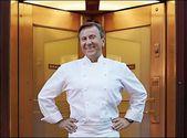 Los cocineros están exhibiendo (1)   – Visions gourmandes