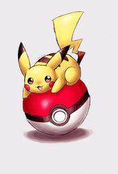Pokémon – Pikachu, a detektív Teljes Film-4k [Online]
