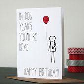 Valentines Day Gift Ideas PinWire: Birthday Card I…