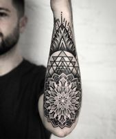 #tattoospirit #tattoo #tätowierung #kunst #körperkunst