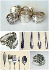 """""""Jewelry Making for Beginners: 11 Jewelry Projects for Beginners"""" eBook – …"""
