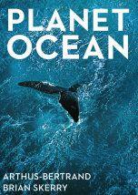 Planet Ocean Documentary Area An Elegantly Filmed Documentary Planet Ocean Takes Us On A Beautiful Adventure Into The Str Planet Ocean Documentaries Ocean