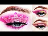 Top 22 der schönsten Augen Make-up Compilation 2018 | Makeup Tutorials für Anfänger   – Beauty Tips Makeup