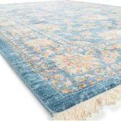 Design-Teppiche – Products