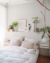 Gibt es etwas schöneres als den halben Tag im Bettch…