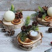 Trouvez plus d'informations sur les bougies de décoration d'extérieur Suivez le lien pour en savoir plus …   – Home Decorating Tips