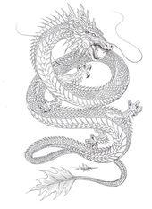 ▷ Über 75 Ideen für Tattoo Motive mit einem tiefen Sinn – Tattoo Ideen