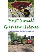 Organic Vegetable Gardening Tips Home
