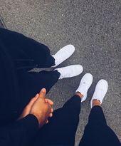 MY COUPLE ♥♥ #DUN #HAPPY #Andressalepera