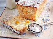 Mandarinen-Schmand-Kuchen – so geht's – #kuchen #mandarinen #schmand – #Heat …  – Mayonnaise Kuchen Rezept