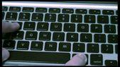 Reset Admin Password MacBook Air Without Administr…