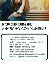 13 Anarcho Communism Socialism Memes And Dating Ideas Anarcho Communism Communism Memes