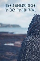 Ehrlich und mit viel Herz: die schönsten Freundschaften   – Freundschaft // BFF