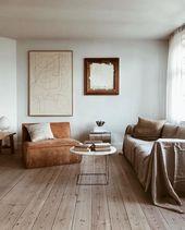 my scandinavian home: Books, Art and Golden Tones …
