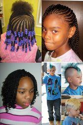 35+ Coole Kinder Haarschnitte für 2020 – #frisuren #kinder frisuren 2020 #2020 frisuren – Page 021