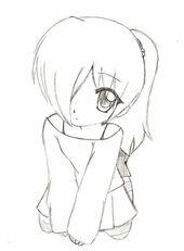 Mis dibujos (Pausada) – Feliz Año Nuevo – #Año #Dibujos #Feliz #kawaii #Mis #N…