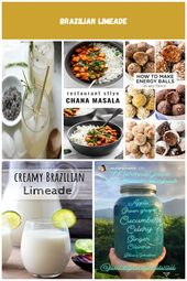 20 Non-Alcoholic Summer Drink Recipes   – Refreshing Summer Drinks – #Drink #Dri…   – fun-wedding-ideas